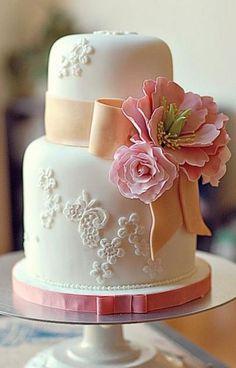 #cake #elegant