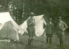 Robert Baden Powell, Scouting, Boy Scouts, Ideas Para, Outdoor Gear, Lord, Camping, Boy Scouting, Scouts