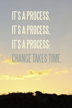 """Change takes time. In the words of Dory, """"Just keep swimming! Citation Motivation Sport, Fitness Motivation, Fitness Quotes, Daily Motivation, Motivation Inspiration, Fitness Tips, Fitness Goals, Fitness Inspiration, Quit Smoking Motivation"""