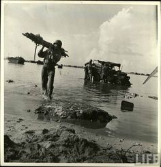 liberation day, guam, images | Leave a Reply Cancel reply