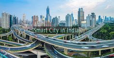 Verticals That Shall Make Dholera a #SmartCity Have Been Identified