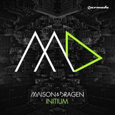 Maison & Dragen - Already Gone [feat. Miella] (Original Mix) - http://dirtydutchhouse.com/album/maison-dragen-already-gone-feat-miella-original-mix/