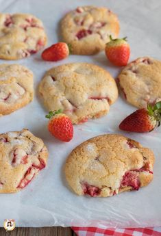 Smoothie Recipes, Smoothies, Italian Cake, Summer Activities For Kids, Cookie Bars, Sweet Recipes, Delicious Desserts, Waffles, Food And Drink