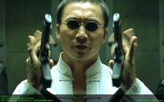 中国 マフィア イラスト キャラクター - Google 検索