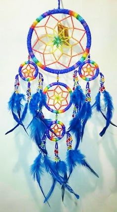 37ace18f61 17 Best dreamcatcher images