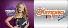 ¿Sabías que los jueves puedes llamar a Olímpica Estéreo Medellín 104.9 FM y preguntar sobre sexualidad? 10:00 p.m