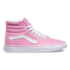 dc42d66768c0 48 Best Pink sneakers images