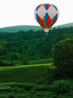 Stowe, Vermont: It's classic New England—church steeples, country roads and covered bridges: http://www.familycircle.com/family-fun/travel/best-ski-towns-for-summer-vacations/#