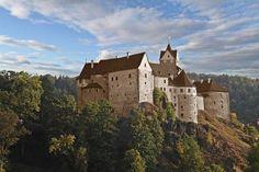 hrad_loket_.jpg (560×374)