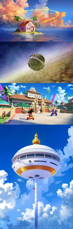 How To Train Your Dragon – Dragons Riders Of. Goku Ssj Blue Dragon Ball Super Broly by andrewdra. Dragon Ball Gt, Dragon Ball Image, Realistic Dragon, Manga Dragon, Rainbow Six Siege Art, Akira, Z Arts, Fantasy Landscape, Game Art