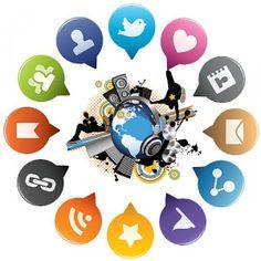 Como esto va de redes sociales y de música, faltaba un post como este, una lista de las mejores redes sociales por y para los músicos. Tras el boom de Internet, de las apps, de la tecnología móvil,…