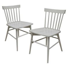 Threshold™ Windsor Dining Chair - Set of 2