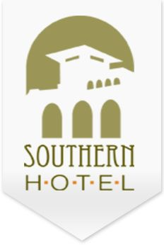 Located in Covington, Louisiana, the Southern Hotel has been restored to its original beauty and continues its legacy of hospitality. Covington Louisiana, Covington La, North Shore, New Orleans, Places To Go, The Neighbourhood, Road Trip, Southern, Spaces