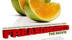 Kinotipp: Freakonomics