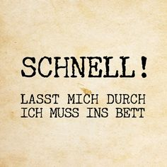 Best Poems, Best Quotes, Funny Quotes, Sleep Pictures, Word Pictures, Sleep Quotes, German Quotes, Literally Me, Word 2