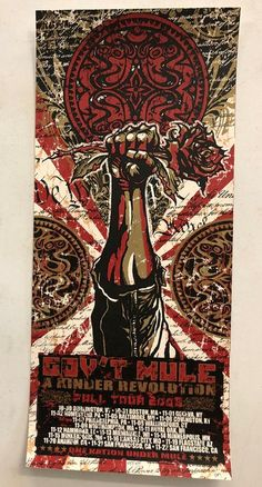 The Mule Movie Art Silk Poster 12x18 24x36