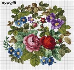 Просмотр изображения YMLqE.jpg