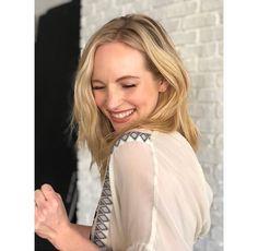 Caroline Forbes, Klaus And Caroline, Tyler Vampire Diaries, Vampire Diaries The Originals, The Cw, Candice King, Ben Barnes, Candice Accola, Lost Girl