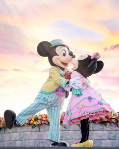 Pluto Disney, Disney Fan, Disney Dream, Disney Girls, Disney Love, Disney And More, Walt Disney, Mickey Y Minnie, Mickey Mouse And Friends