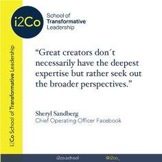 i2Co School (@i2CoSchool) | Twitter