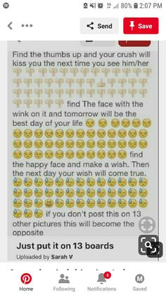 - Ewww Meme - Do it ! The post Do it ! appeared first on Gag Dad. Funny Relatable Memes, Funny Texts, Funny Jokes, Funny Mind Tricks, Disney Theory, Eleven Stranger Things, Cute Stories, Funny Text Messages, Best Friend Quotes