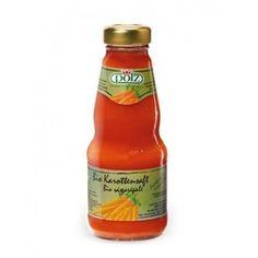 Био сок от моркови - Полз | Био сокове | MaxLife