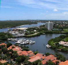 Jupiter Florida Real Estate