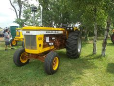 2014 Hungry Hollow Show Barron WI