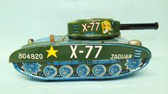 Bilderesultat for Daiya Japan Tin Toys, Jaguar, Vintage, Vintage Comics, Cheetah