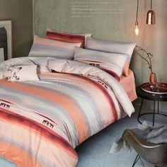 床品套件 100%棉 活性印花 杰森 四件套