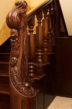 Лестницы из дерева на заказ в любом варианте в разделе Строительство и ремонт в Москве Стройматериалы Двери, окна, лестницы Лестницы, перила, балясины