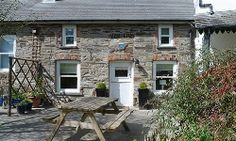 Find your next Wales Cottage holiday here with our selection of over 500 holiday cottages on the Pembrokeshire Coast. Holiday Cottages Uk, Cottages In Wales, Pembrokeshire Coast, Patio, Outdoor Decor, Home Decor, Homemade Home Decor, Yard, Terrace