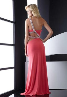 Jasz Couture 4579 at dress4prom.com in stock and ready to ship!