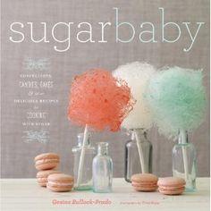 """Sugarbaby"""