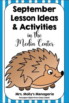 School Library Lessons, Library Lesson Plans, Elementary School Library, Library Skills, Elementary Schools, Library Ideas, History Education, Teaching History, Library Orientation