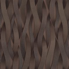 The EDEM BRAVO wallpaper collection is a modern decorative material of the highest quality, a beautiful, reliable and durable type of wall decoration. The double width of the roll (1.06 m) makes decorating large surface areas much more efficient too, as fewer sheets and fewer joints are needed. Wallpaper Direct, Wallpaper Online, Wall Wallpaper, Surface Area, Wall Decor, Decorating, Type, Modern, Collection