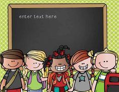 the BRAINY BUNCH Theme Classroom Decor / Punctuation Posters / MS Word editable / Apostrophe, Colon, Comma, Exclamation Point, Hyphen, Parentheses, Period, Question Mark, Quotation Marks, Semicolon / ARTrageous FUN