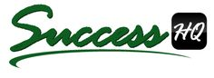 """A SUCCESS-filled Article for Today — """"Find Your Moon"""" by Brendon Burchard — December 30, 2013 