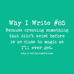 Image result for writing inspiration memes