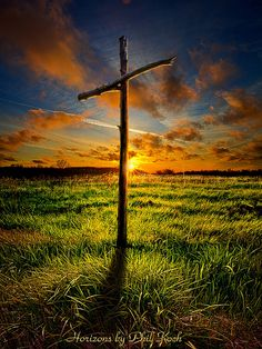 Good Friday | Flickr - Photo Sharing!