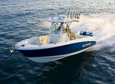 center console boats | New Boats › Wellcraft Boats › Center Console Boat › 27 ...