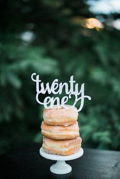 Sweet 16 Cake Topper, Glitter Party Decorations, Adult Birthday, Sixteenth Wedding Anniversary, Birthday for Her Him Sweet Sixteen Cakes, Sweet 16 Cakes, Sweet Sixteen Parties, Glitter Party Decorations, Sweet 16 Decorations, Sparkly Cake, Glitter Cake, Glitter Cardstock, Cookie Cake Birthday