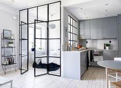Bildresultat för compact living