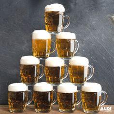 Es una costumbre habitual en bares y restaurantes que alguien que no conoces se siente contigo a compartir mesa.                          Disfruta de un consumo responsable. Prohibida la venta de alcohol a menores de 18 años.