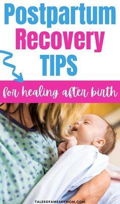 Postpartum Diet, Postpartum Recovery, Postpartum Depression, How To Increase Breastmilk, Post Natal Care, Advice For New Moms, Pregnancy Labor, Prenatal Workout, Breastfeeding