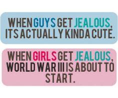 bahahahaha but......so true