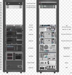 26 Automatic Server Rack Diagram Ideas - bookingritzcarlton.info Data Center Rack, Server Room, Game Room Design, Matrix, Computer Network, Home Network, Electrical Wiring, Innovation
