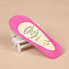 women summer candy colors bamboo fiber non-slip invisible boat socks female fashion low socks ladies sock slippers 5pairs/lot