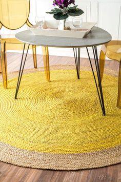 Plush Round Shape Carpet Throw Rug Anti-skid Shaggy Area Rug Soft Floor Mat House Living Room Bedroom Carpet Floor Rug Dropship Luxuriant In Design Batteries