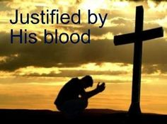 what-is-justification-by-faith-part-4-21502268